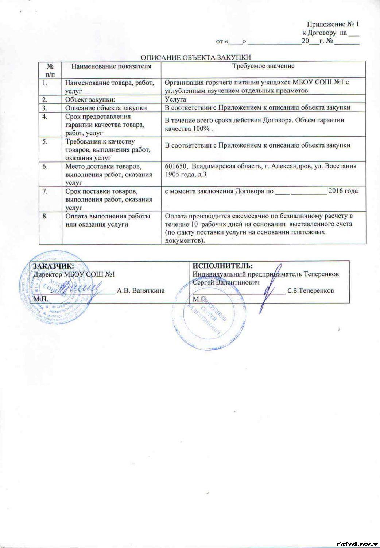Детская поликлиника г камышин 5 мкр